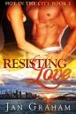 Resisting Love_200