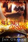 Secret Desire_200