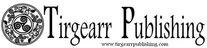Tirgearr banner - HRc