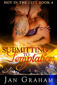Submitting To Temptation_200